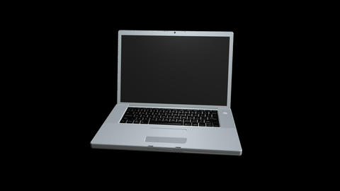 MacBook Stock Video Footage