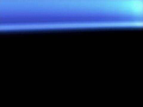 Lightrace Stock Video Footage