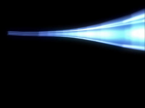 Lightrace Animation