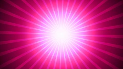 Rayorama Fuschia Pink Stock Video Footage