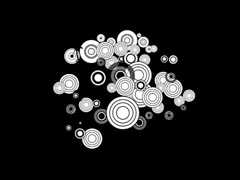 Circles Animation