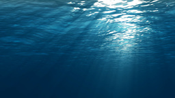 underwater_01 Stock Video Footage