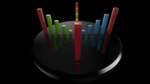 Bar Chart Animation
