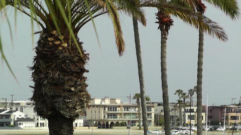 San Diego California 01 Stock Video Footage