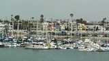 San Diego Mission Bay 04 Footage