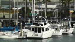 San Diego Mission Bay 09 Footage