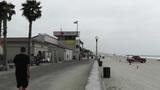 San Diego Mission Bay Beach 05 Footage