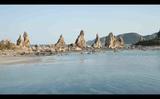 hashiguiiwa Footage