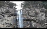 nachi falls-2 Footage