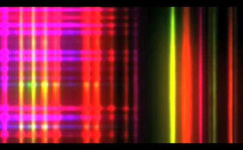 Light-2 Stock Video Footage
