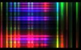 Light-2 Animation