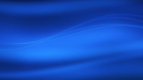 Wyler - video background loop Stock Video Footage