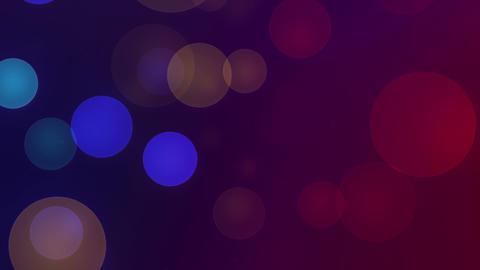Moodi - video background loop Stock Video Footage