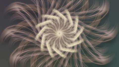 Drasheur - video background loop Stock Video Footage