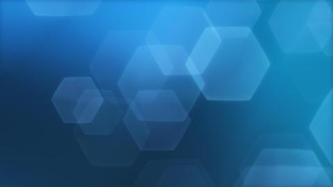 Flarez - video background loop Stock Video Footage
