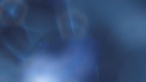 Keboh - Calm Flares Video Background Loop Stock Video Footage