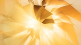 Laizoo - Abstract Golden Video Background Loop Animation