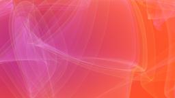 Milla - Colorful Smoke-like Video Background Loop Stock Video Footage