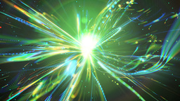 Palsom - Energy-like Video Background Loop Stock Video Footage