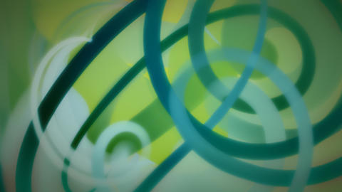 Shlingel - Spiral-like Pattern Video Background Loop Stock Video Footage