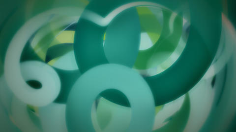 Shlingel - Spiral-like Pattern Video Background Loop Stock Video Footage
