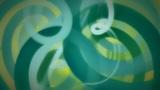Shlingel - Spiral-like Pattern Video Background Loop Animation
