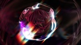 Syko - Mysterious Glamorous Orb-like Video Background Loop Animation
