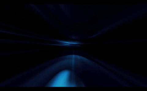 Blue-02 Stock Video Footage