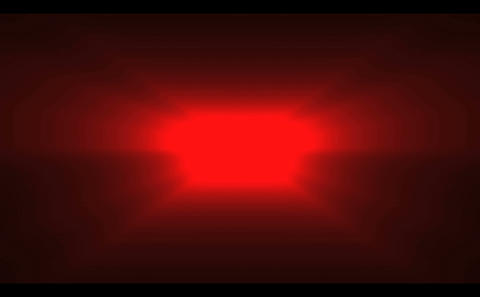 RED-01 Stock Video Footage