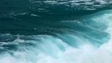 hard waves 2 Footage