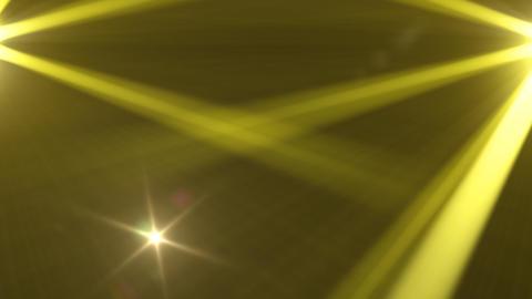 Disco Ball light I Bc HD Stock Video Footage