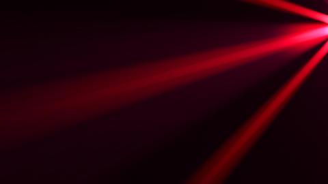 Disco Ball light J Bc HD Stock Video Footage