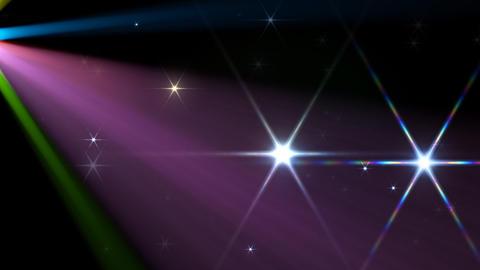 Disco Ball light J Cc HD Stock Video Footage