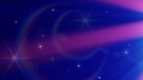 Disco Ball light K Bc HD Stock Video Footage
