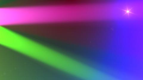 Disco Ball light K Cc HD Stock Video Footage