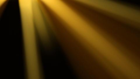 Disco Ball light L Bc HD Stock Video Footage
