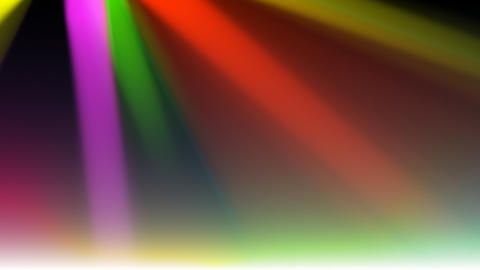Disco Ball light L Cc HD Stock Video Footage