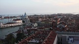 VENICE City 10 stock footage