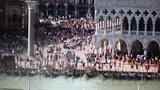 VENICE City 2 Footage