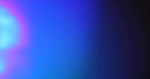 4K Light Leak 15 Footage