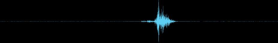 Male Squeak Sound Effects