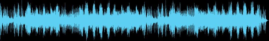A Million Questions ( Dubstep Mix ) Music