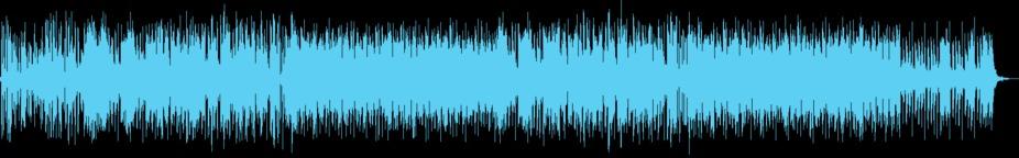 808 Sound ft. ADX & Don G Music