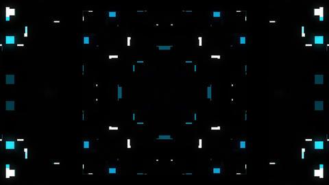 Radiant 4K 02 Vj Loop Animation