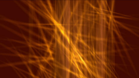Anomalis lines light background Animation