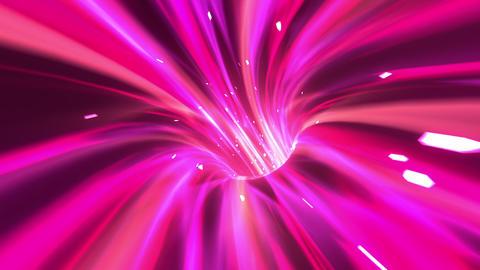 SHA WarpEffects BG image Pink Animation