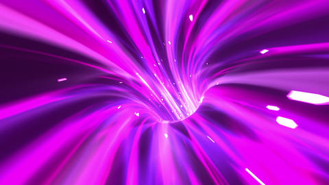 SHA WarpEffects BG image Violet Animation