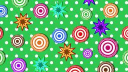 90's Background (13) Animación