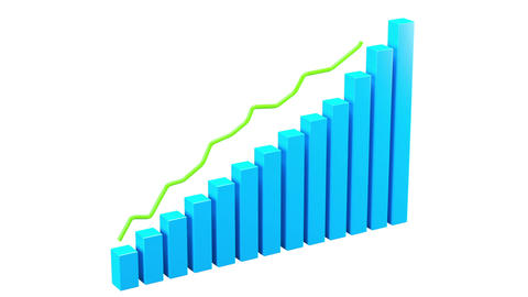 Growth Chart Footage
