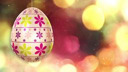 Easter Magic Egg Fancy (9) Animation